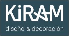 Kiram diseño y decoración